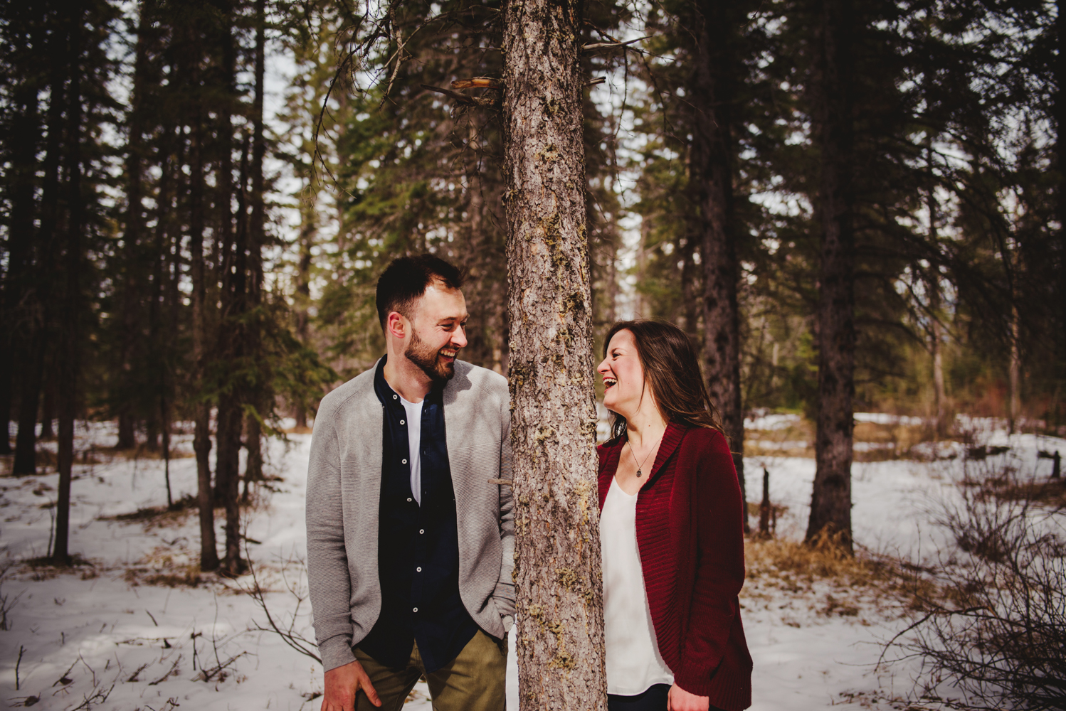 Calgary-Wedding-Photographer-Engagement-56.jpg