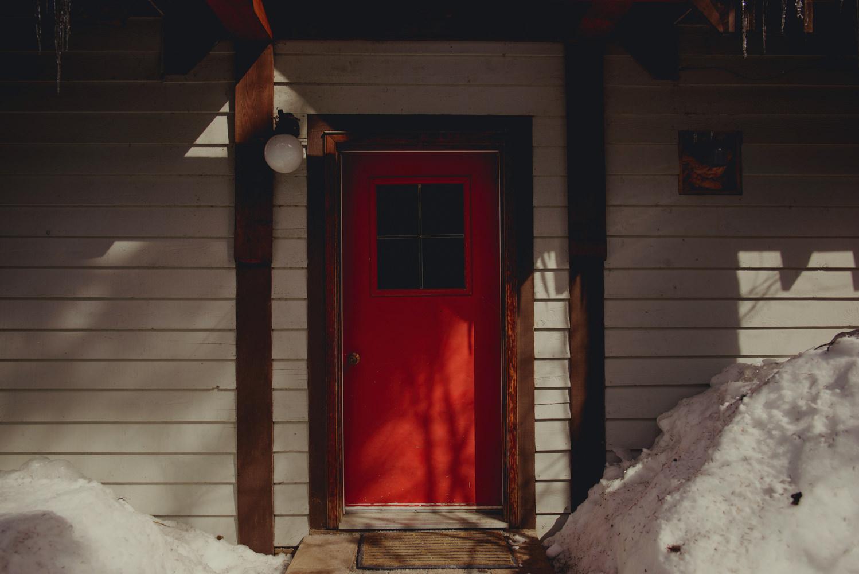 Mountain-Wedding-Photographer-Calgary-6.jpg