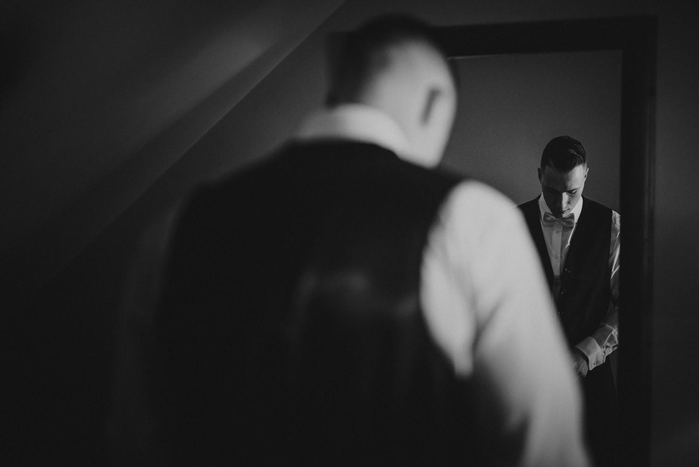 Mountain-Wedding-Photographer-Calgary-14.jpg