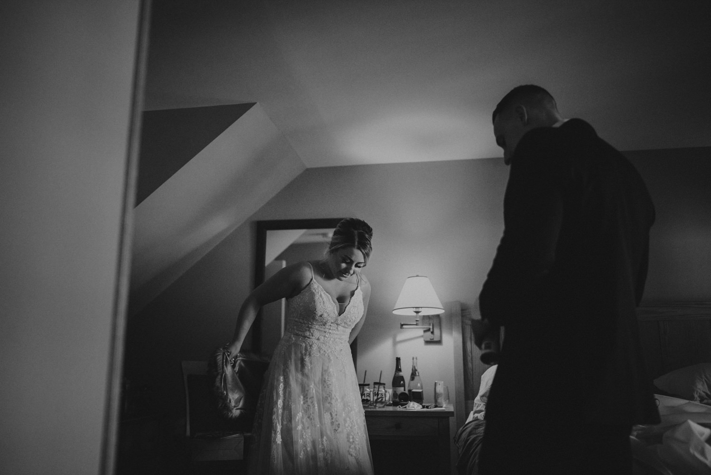 Mountain-Wedding-Photographer-Calgary-23.jpg