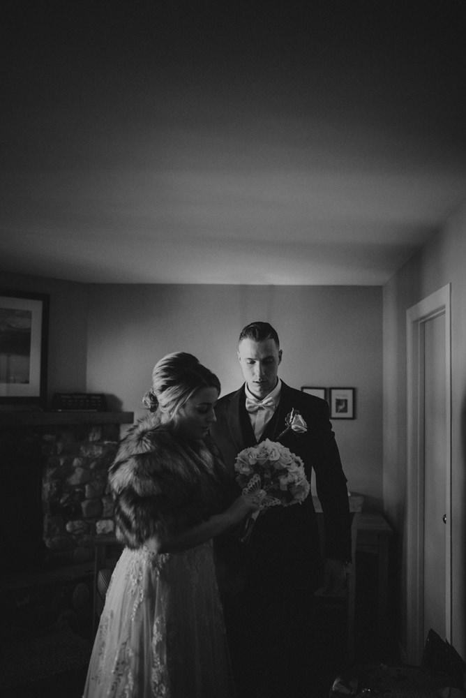 Mountain-Wedding-Photographer-Calgary-26.jpg