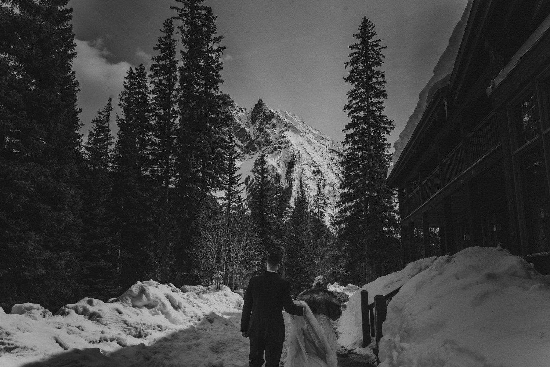 Mountain-Wedding-Photographer-Calgary-28.jpg