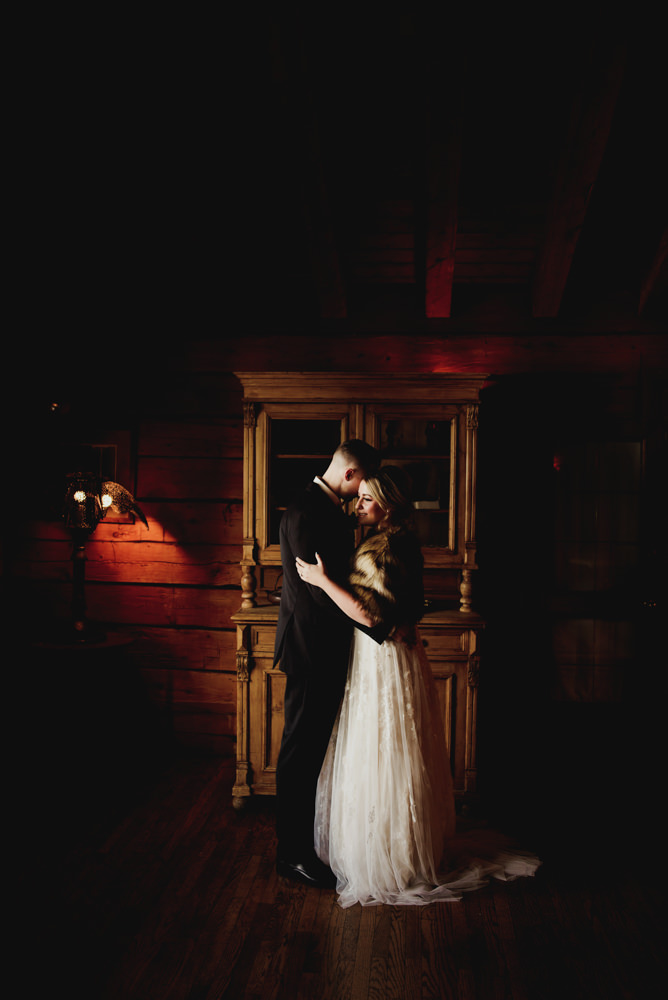 Mountain-Wedding-Photographer-Calgary-30.jpg