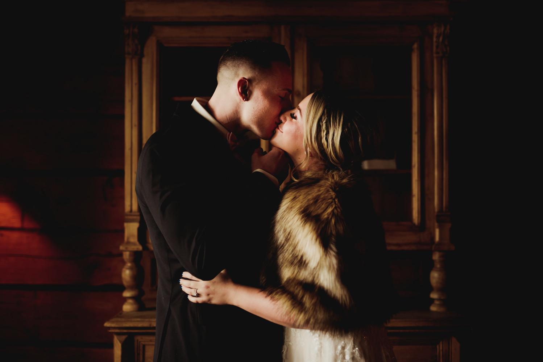 Mountain-Wedding-Photographer-Calgary-33.jpg