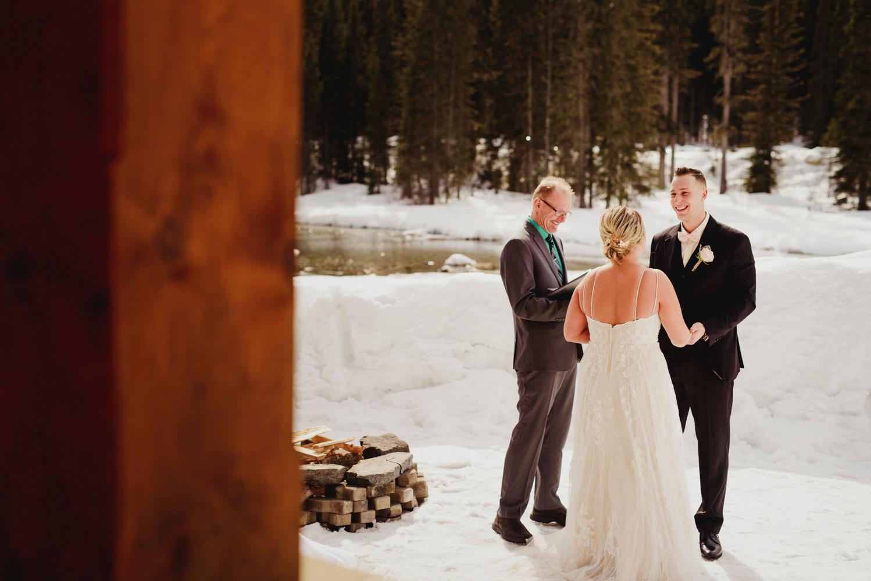 Mountain-Wedding-Photographer-Calgary-38.jpg