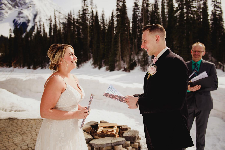 Mountain-Wedding-Photographer-Calgary-39.jpg