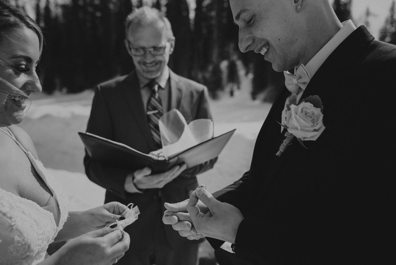 Mountain-Wedding-Photographer-Calgary-41.jpg