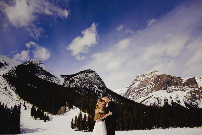 Mountain-Wedding-Photographer-Calgary-45.jpg