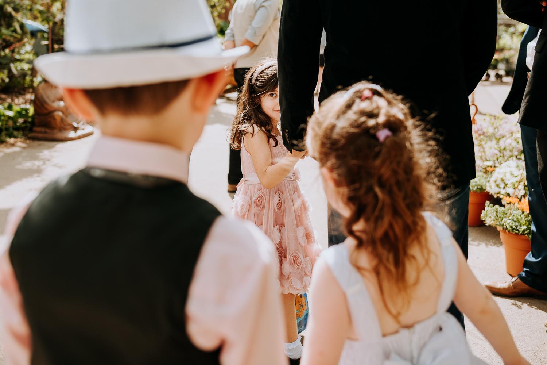 Calgary-Wedding-Photos-Saskatoon-Barn-30.jpg