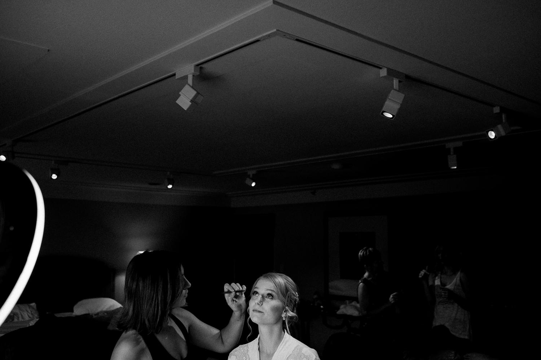 the-best-Banff-wedding-photographer-8.jpg