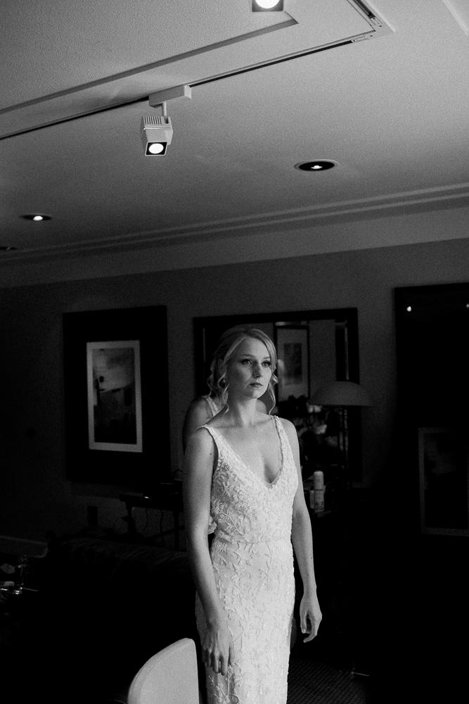 the-best-Banff-wedding-photographer-10.jpg