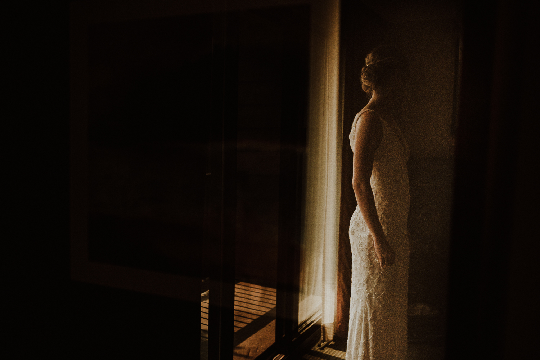 the-best-Banff-wedding-photographer-14.jpg