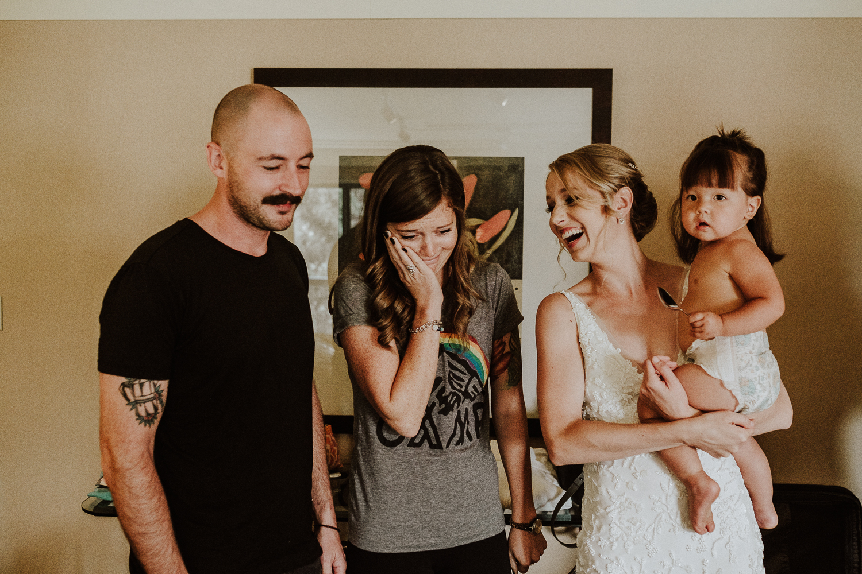 the-best-Banff-wedding-photographer-13.jpg