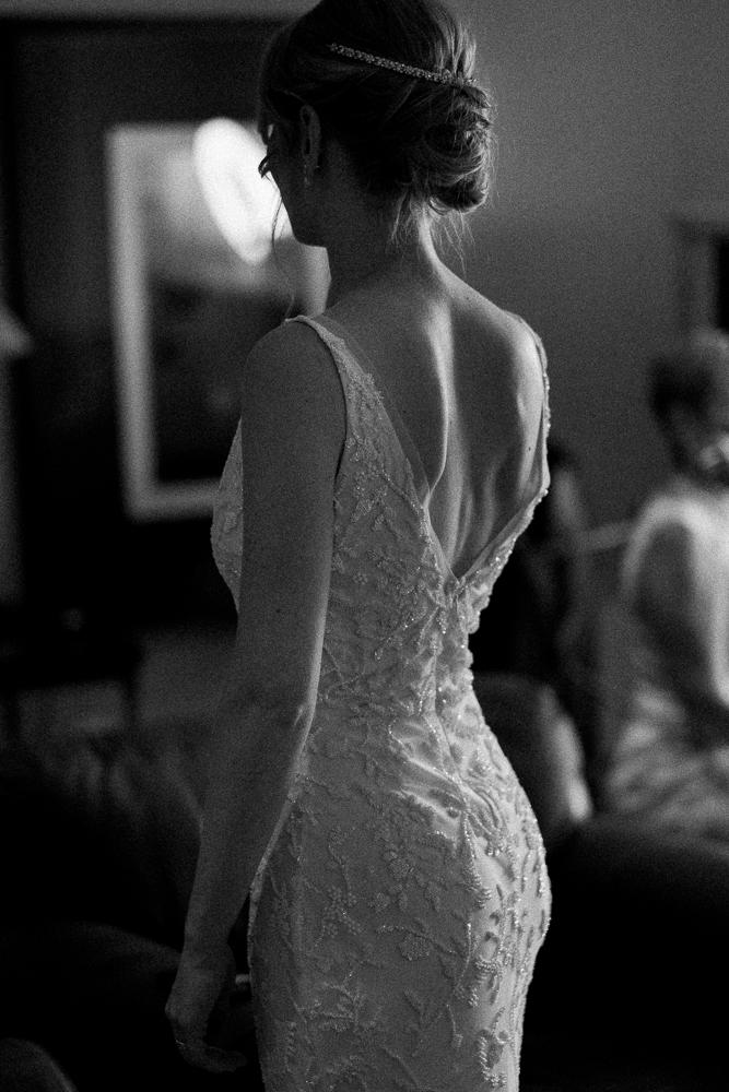 the-best-Banff-wedding-photographer-15.jpg