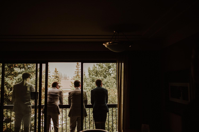 the-best-Banff-wedding-photographer-19.jpg