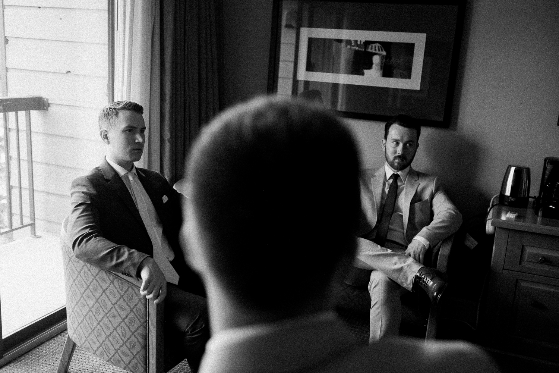 the-best-Banff-wedding-photographer-22.jpg
