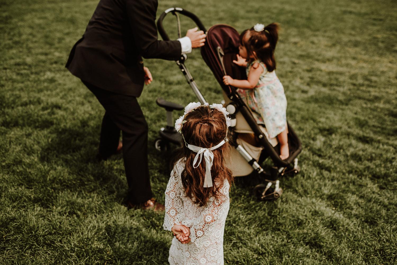 the-best-Banff-wedding-photographer-27.jpg