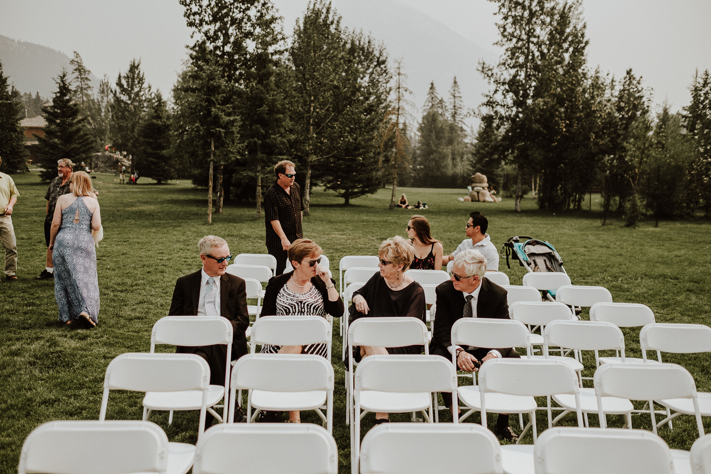 the-best-Banff-wedding-photographer-28.jpg