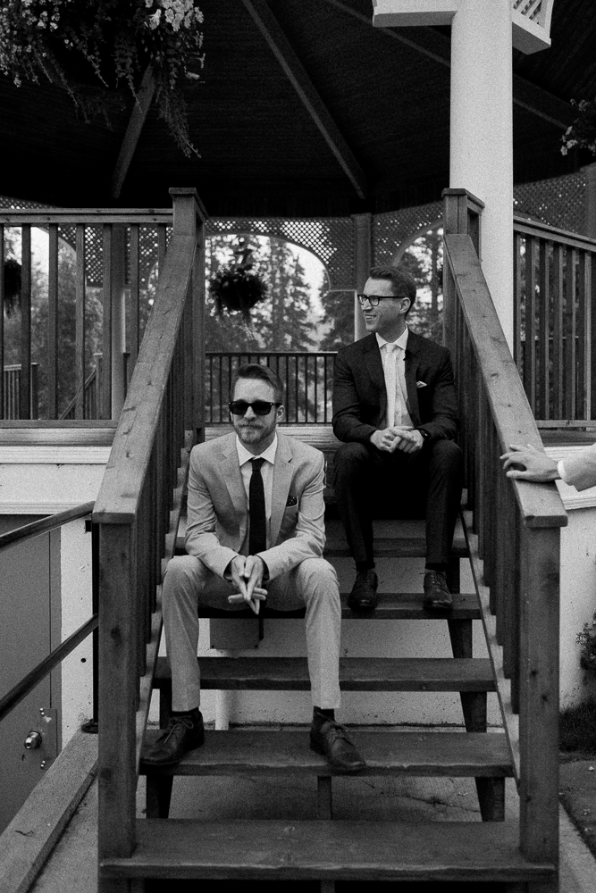 the-best-Banff-wedding-photographer-29.jpg
