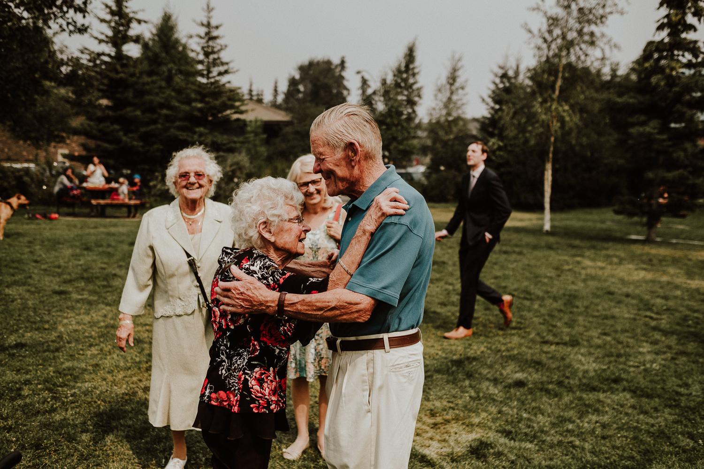 the-best-Banff-wedding-photographer-30.jpg