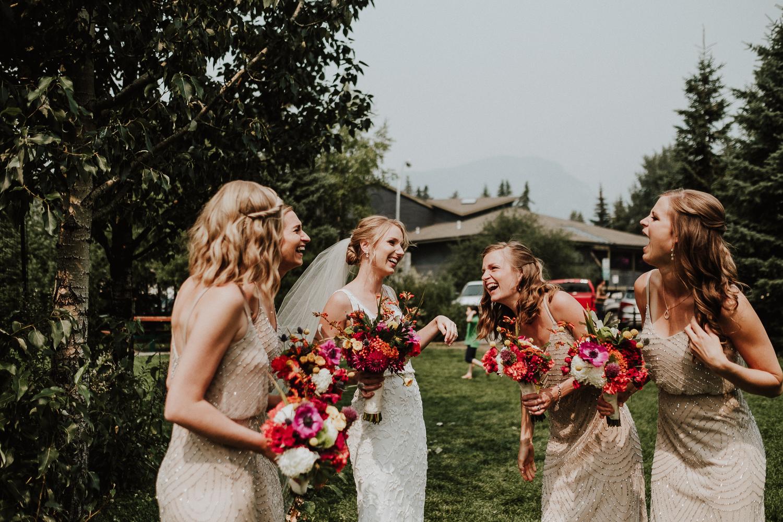 the-best-Banff-wedding-photographer-31.jpg