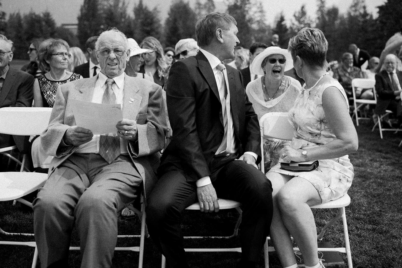 the-best-Banff-wedding-photographer-32.jpg