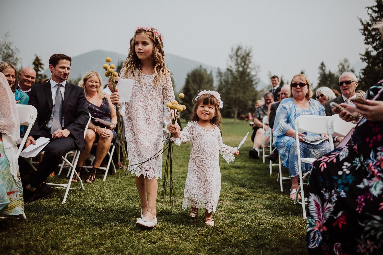 the-best-Banff-wedding-photographer-33.jpg