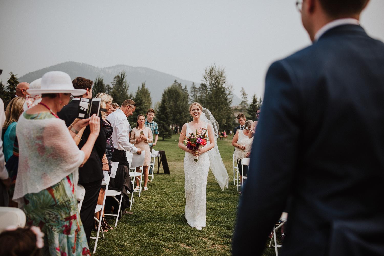 the-best-Banff-wedding-photographer-36.jpg
