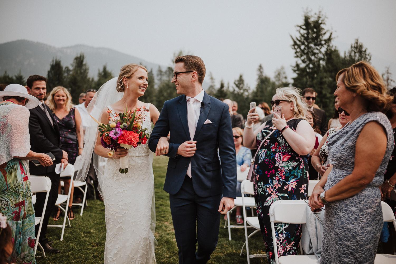 the-best-Banff-wedding-photographer-37.jpg