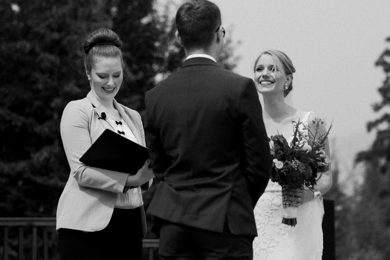 the-best-Banff-wedding-photographer-40.jpg