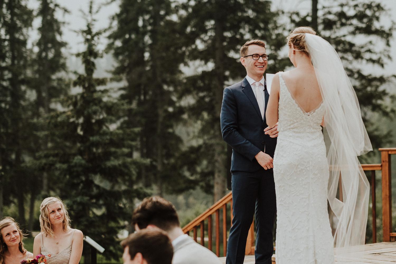 the-best-Banff-wedding-photographer-41.jpg