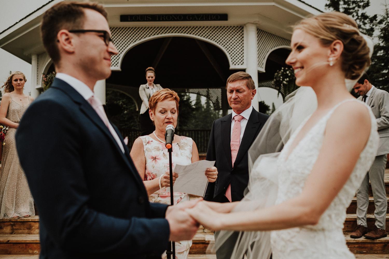 the-best-Banff-wedding-photographer-43.jpg