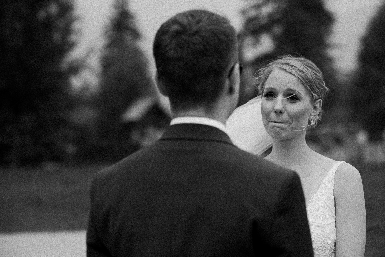 the-best-Banff-wedding-photographer-44.jpg