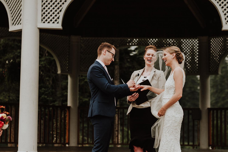 the-best-Banff-wedding-photographer-45.jpg