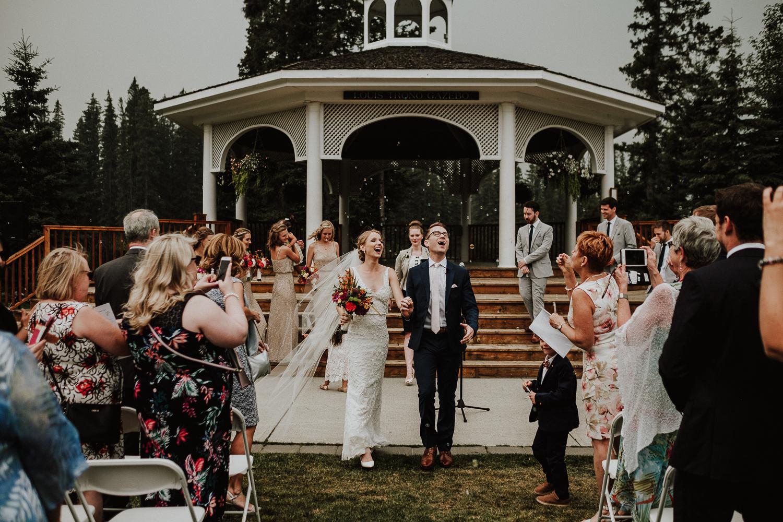 the-best-Banff-wedding-photographer-47.jpg