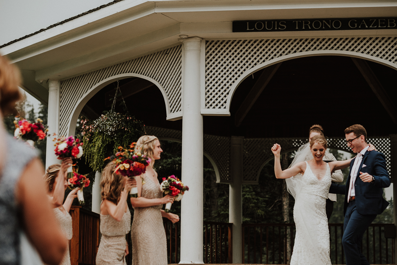 the-best-Banff-wedding-photographer-48.jpg