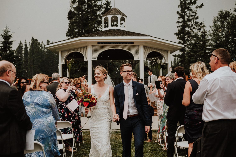 the-best-Banff-wedding-photographer-49.jpg