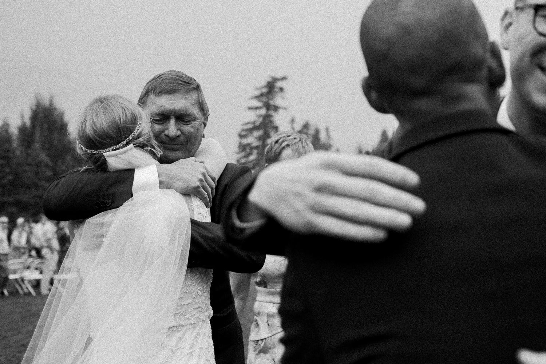 the-best-Banff-wedding-photographer-51.jpg