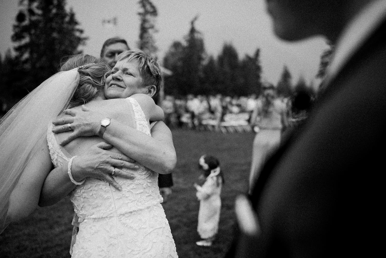 the-best-Banff-wedding-photographer-52.jpg
