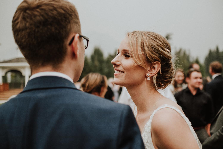 the-best-Banff-wedding-photographer-53.jpg