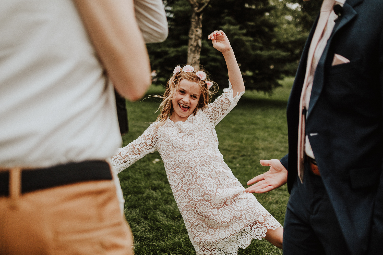 the-best-Banff-wedding-photographer-55.jpg