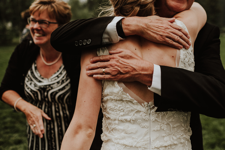 the-best-Banff-wedding-photographer-56.jpg