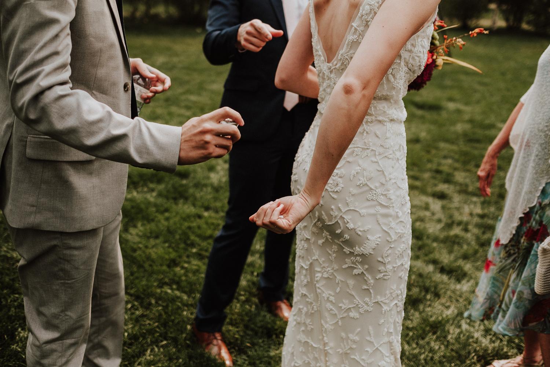 the-best-Banff-wedding-photographer-57.jpg
