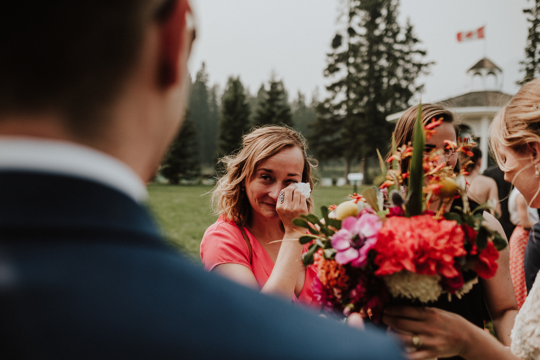 the-best-Banff-wedding-photographer-58.jpg