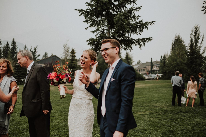 the-best-Banff-wedding-photographer-59.jpg