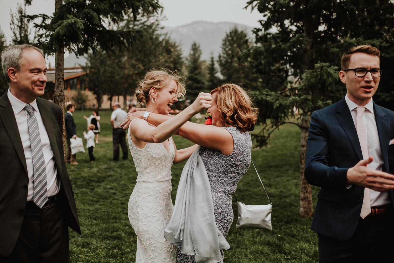 the-best-Banff-wedding-photographer-60.jpg