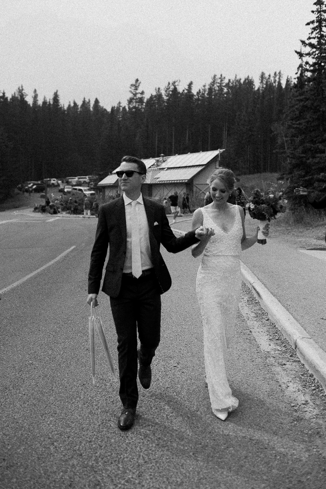 the-best-Banff-wedding-photographer-61.jpg
