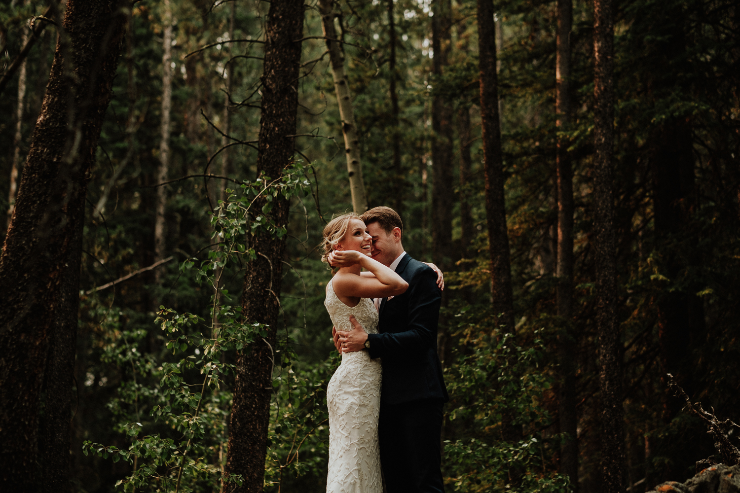 the-best-Banff-wedding-photographer-62.jpg