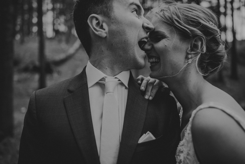 the-best-Banff-wedding-photographer-67.jpg