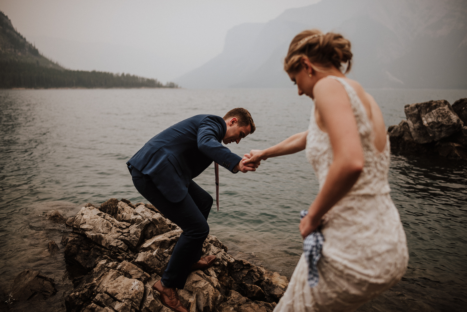the-best-Banff-wedding-photographer-70.jpg